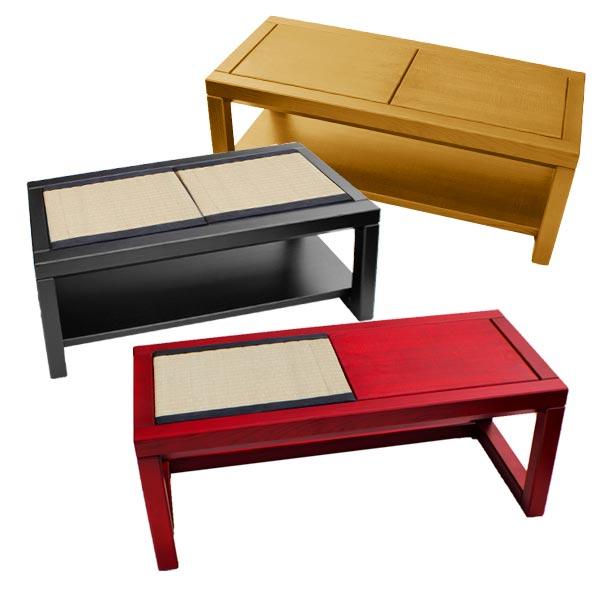 tatami bank vollholz sitzm bel hocker japanwelt. Black Bedroom Furniture Sets. Home Design Ideas