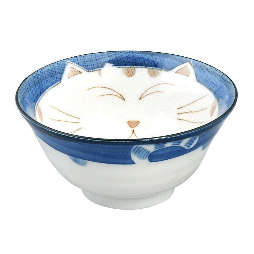 Tayo Schüssel \'Kitty\' • Kitty • Geschirr-Sets • Japanische Küche ...