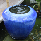 Bangkok Vase
