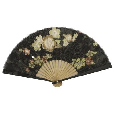Fächer - Sakura to Komon