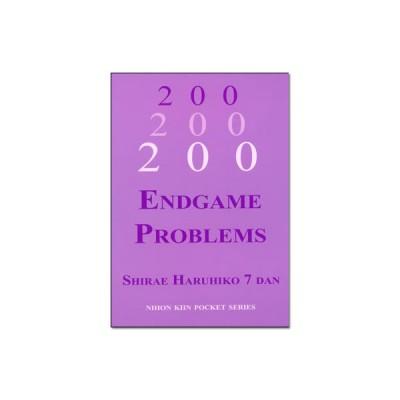 200 Endgame Problems