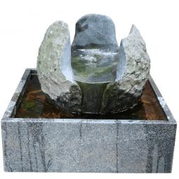 Sprudelstein - Tsubomi