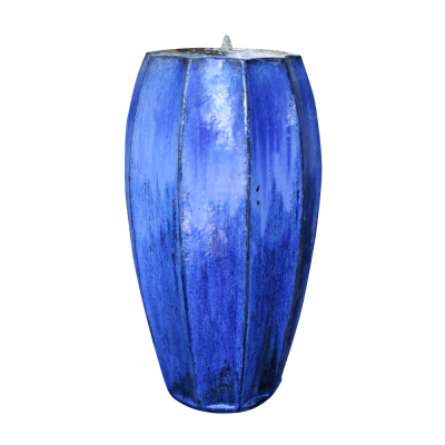 Vase - Singapur