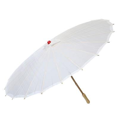 Sonnenschirm aus Nylon