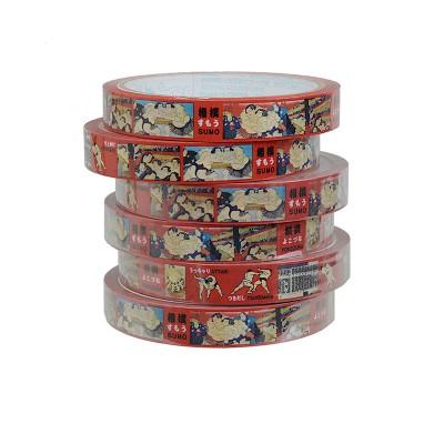 Masking Tape 'Sumo'