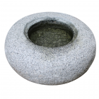 Granitbecken Tetsubachi I