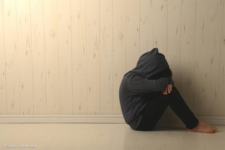 Hikikomori – warum immer mehr Japaner in sozialer Isolation leben