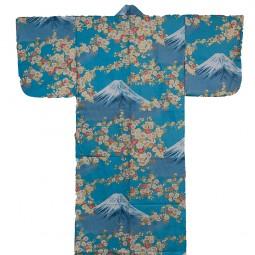 Kimono für Damen - Fuji Sakura