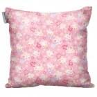 Kissen Japanwelt Usagi to Sakura rosa