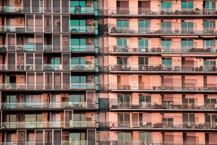Mikroapartments in Japan – Leben auf kleinstem Raum