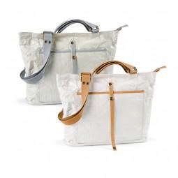 Schultertasche - Fenner Fashion