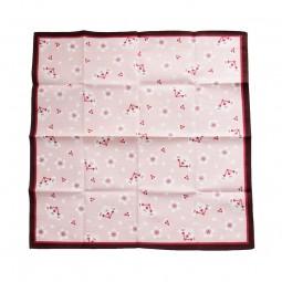 Furoshiki Sakura rosa