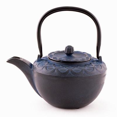 Teekanne ENGETSU aus Gusseisen - 0,6 L
