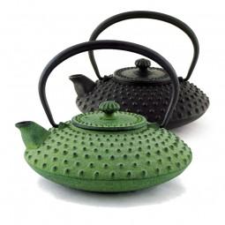 Teekanne Kambin aus Gusseisen - 0,5 L