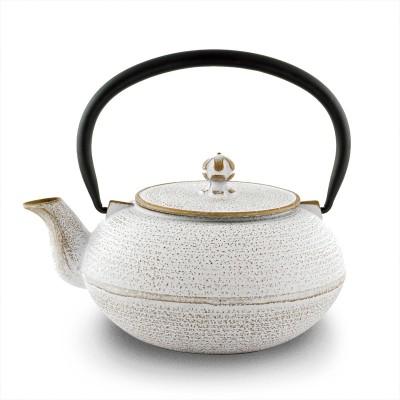 Teekanne Senbiki aus Gusseisen - 0,9 L