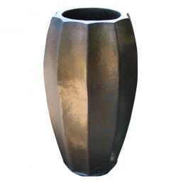 Singapur Vase