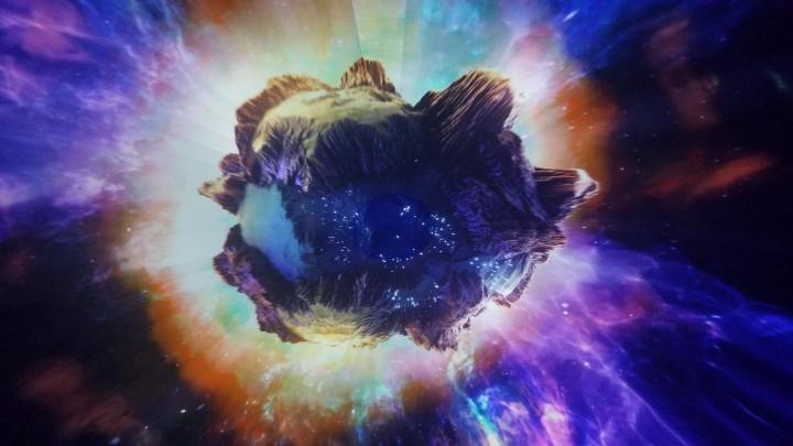 Hayabusa 2: Japanische Wissenschaftler untersuchen Hitzequellen auf Asteroiden