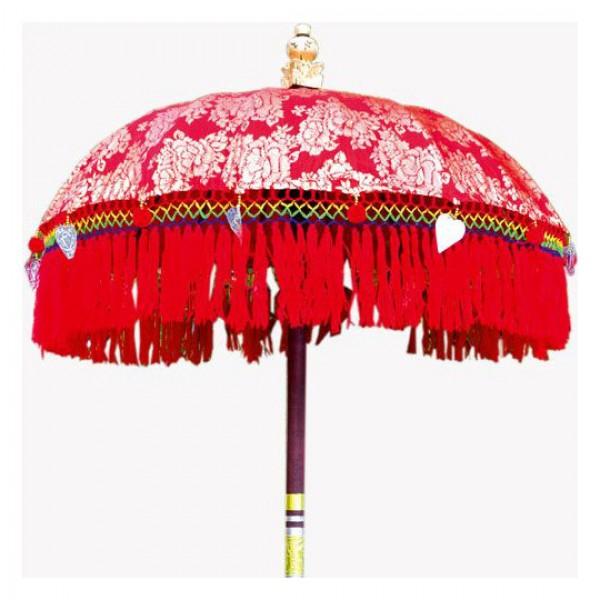 Bali-Schirm • Sonnenschirme • Garten • Japanwelt