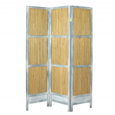 Bambusparavent