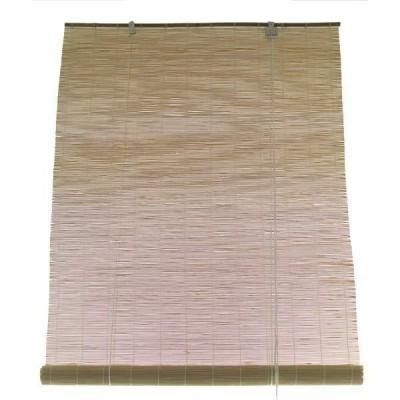 Bambusrollo 90x180