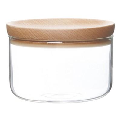 BAUM Behälter
