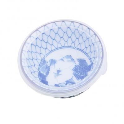 Behälter mit Deckel - Sansui