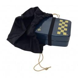 Bento-Box - Agemaki