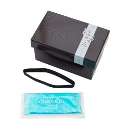 Bento-Box - Hiwadairo