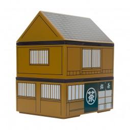 Bento-Box - Teehaus