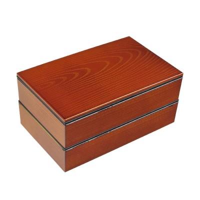 Bentobox - Mokume