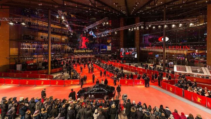 Berlinale Termine im Juni 2021 für japanische Filme