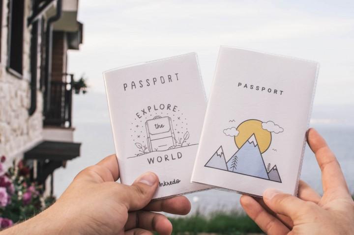 2021 hat Japan den besten Reisepass auf der ganzen Welt