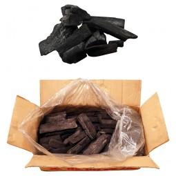 Binchotan Kohle 10 Kg