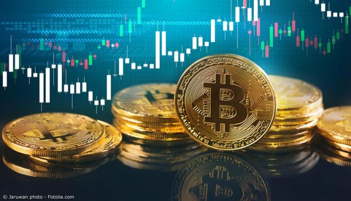 Bitcoin – wie die Kryptowährung aus Japan die Welt erobert