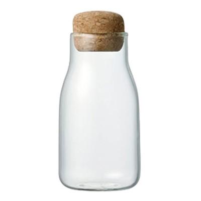 BOTTLIT Behälter