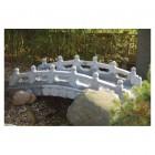 Brücke - Ishi Bashi, aus Granit