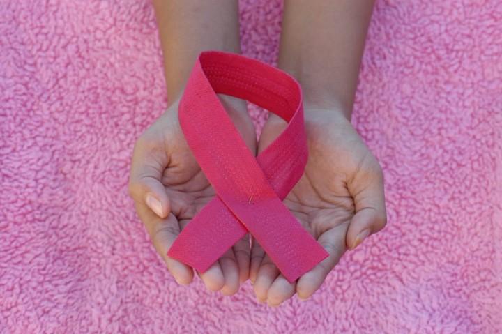 Forschung aus Japan: Alkohol erhöht das Risiko von Brustkrebs