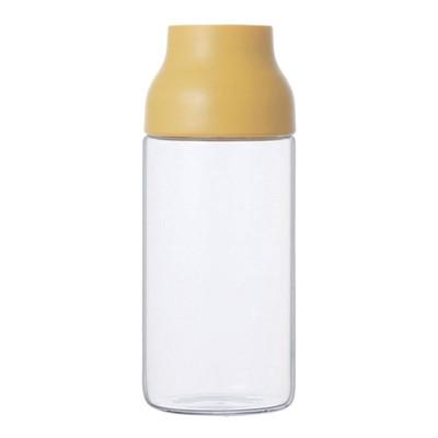 CAPSULE Wasserkaraffe