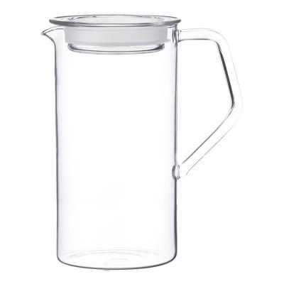 CAST Wasserkrug