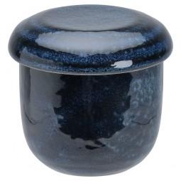 Chawanmushi - Gefäß für gedämpften Eierstich