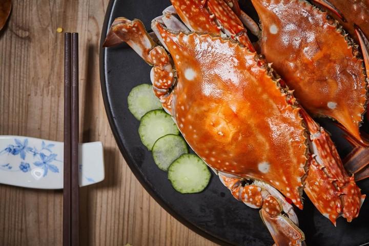 Xie Wang Fu: Chinesische Gourmet-Küche in Tokio