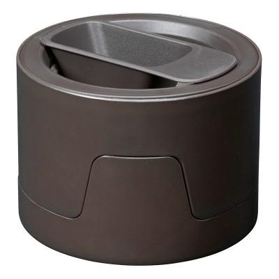 COLUMN Kaffeefilter - 2er Set