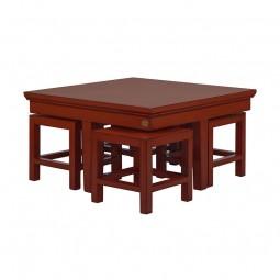 asiatische und japanische m bel von japanwelt. Black Bedroom Furniture Sets. Home Design Ideas