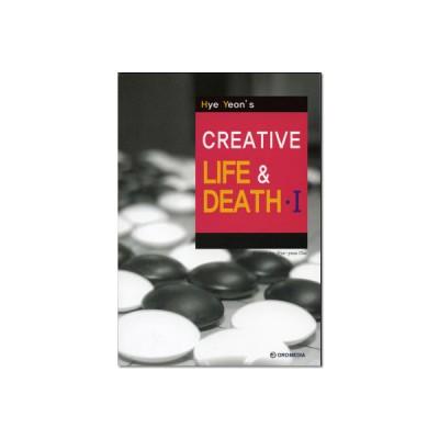 Creative Life & Death I