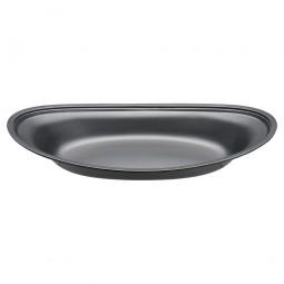Curry Schale 'Tetsu'