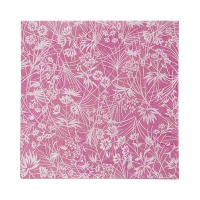 DC Washi Kusa pink-silber