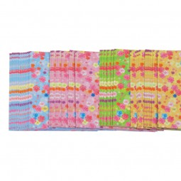DC Washi Twin Color 7,5cm