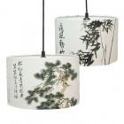 Deckenlampe - Sansui