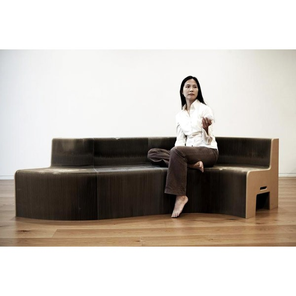 designsofa flexiblelove earth 8 flexiblelove designsofa designer m bel m bel wohnen. Black Bedroom Furniture Sets. Home Design Ideas