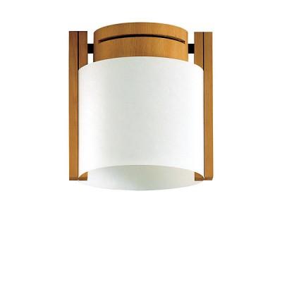 Domus Deckenlampe - DRUM